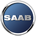 diagnostic saab